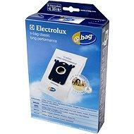 Electrolux E201