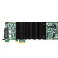 MATROX Millennium P690 PCIe x1