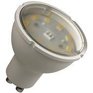 EMOS LED SPOT 4,5W GU10 CW