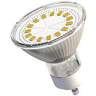 EMOS LED CLASSIC 4W GU10 CW