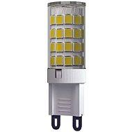 EMOS LED CLASSIC JC A++ 3.5 W G9 NW