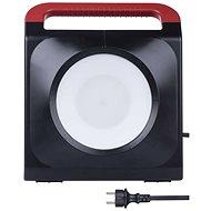 EMOS LED pracovní světlo 80W