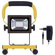EMOS LED reflektor AKU SMD, 10W SP2