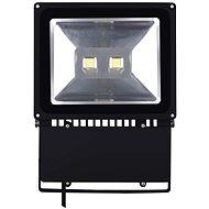EMOS LED REFLEKTOR 100W HOBBY