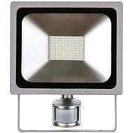 EMOS LED REFLEKTOR 30W PIR PROFI