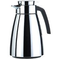 Emsa BELL Vacuum jug Quick Tip 1.5L Chrome 513814