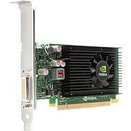 HP NVIDIA PLUS Quadro NVS 315