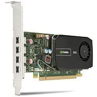 HP NVIDIA PLUS Quadro NVS 510