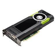HP NVIDIA Graphics PLUS Quadro M5000