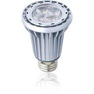 TESLA LED 6W E27 reflektor