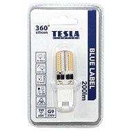 TESLA LED 3W G9