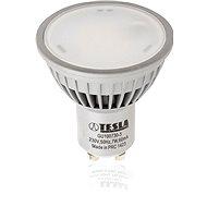 TESLA LED 7W GU10 GU100730-3