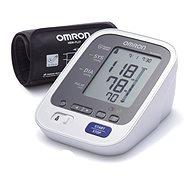 OMRON M6 Comfort s Intelli manžetou