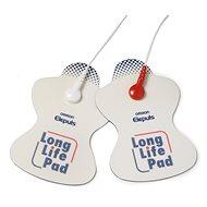 OMRON Elektrody E-pads PLUS Long Life