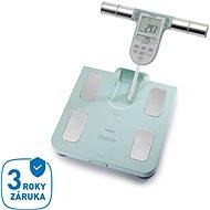 OMRON Monitor skladby lidského těla s lékařskou váhou BF511-T