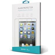 "Epico Glass pro iPad Pro 10,5"""