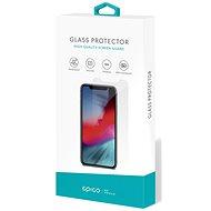 Epico Glass pro Huawei Y6 (2017)