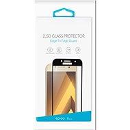 Epico Glass 2.5D pro Lenovo LG G6 černé