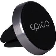 Epico Magnetic Vent Mount Space Grey