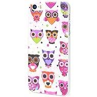 Epico Owlet pro iPhone 5/5S/SE