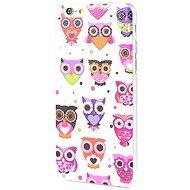 Epico Owlet pro iPhone 6