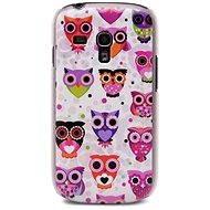 Epico Owlet pro Samsung Galaxy S3 mini