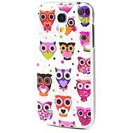 Epico Owlet pro Samsung Galaxy S4 mini
