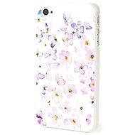 Epico Fleuron pro iPhone 4/4S