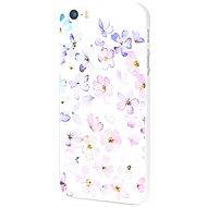 Epico Fleuron pro iPhone 5/5S/SE