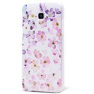 Epico Fleuron pro Samsung Galaxy J5