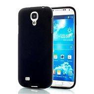 Epico Ronny pro Samsung Galaxy S3 mini černý