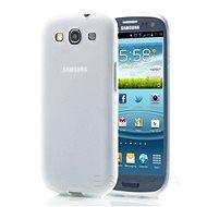 Epico Ronny pro Samsung Galaxy S3 mini bílý