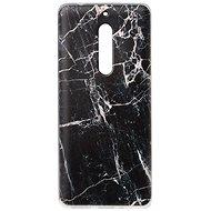Epico Marble pro Nokia 5 black