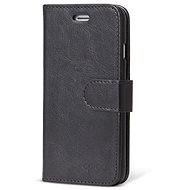 EPICO FLIP pro iPhone 7/8 - černé
