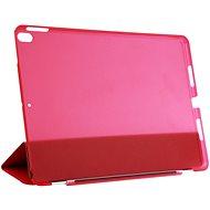 "Epico SMART FLIP pro iPad Pro 10,5"" - červené"
