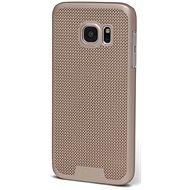 Epico Elegance pro Samsung Galaxy S7 zlatý