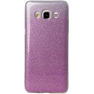 Epico Gradient pro Samsung Galaxy J5 (2016) růžový