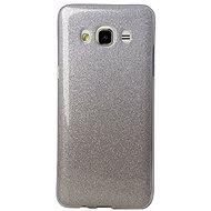 Epico Gradient pro Samsung Galaxy J5 (2016) stříbrný