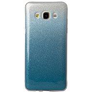 Epico Gradient pro Samsung Galaxy J5 (2016) tyrkysový