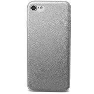 Epico GRADIENT pro iPhone 7/8 - stříbrný
