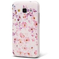 Epico Fleuron pro Samsung Galaxy Core Prime