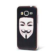 Epico Anonymous pro Samsung Galaxy Core Prime