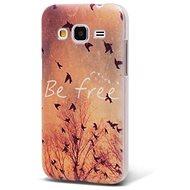 Epico Be Free pro Samsung Galaxy Grand Prime