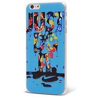 Epico Do It pro iPhone 6/6S Plus