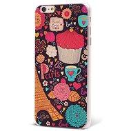 Epico Sweets pro iPhone 6/6S Plus