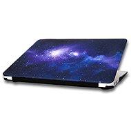 """Epico Galaxy Violet pro MacBook Pro 13"""""""