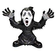 Flexi Monster - Ghoul