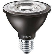 Philips LED spot 8.5-75W, E27, 2700K, PAR30S, stmívatelná