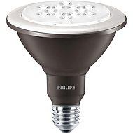 Philips LED spot 13-100W, E27, 2700K, PAR38, stmívatelná