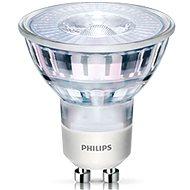 Philips LEDClassic spot 3.5-35W, GU10, 3000K
